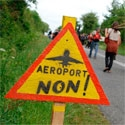 Referendum, aéroport, nantes