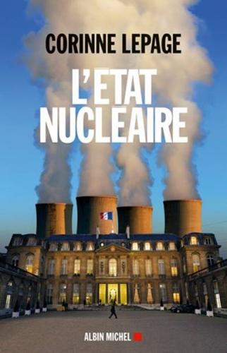 l'état nucléaire.jpg