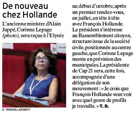Corinne-Hollande.jpg