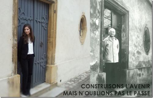 Isabelle - Robert Schuman.jpg