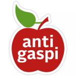 anti-Gaspi.png