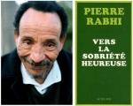 Pierre_Rabhi_vers_la_sobri_t_heureuse.jpg