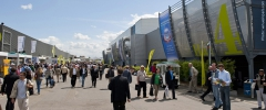 parc_expo_bourget2_cle89e6c9.jpg