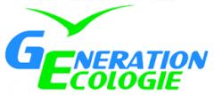 Génération écologie.png