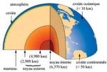 geothermie profonde.jpg