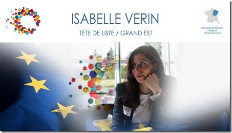 Isabelle Vérin - Metz.jpg