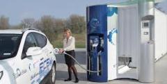 hydrogène,air liquide,moteur,pile à combustible