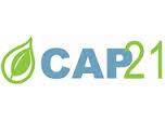 cap21,rassemblement citoyen