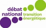 transition, energetique, debat national