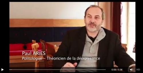 Paul Ariès.jpg