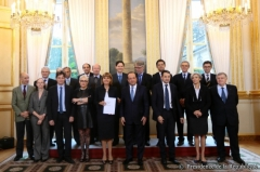 Lauvergeon-Hollande.JPG