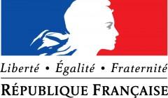800px-Logo_de_la_République_française_300_dpi.jpg