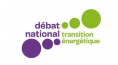debat,transition energetique