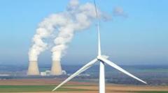 Energies nucléaire et renouvelable.png