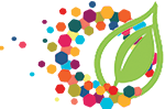 Logo-Cap21-LRC.png
