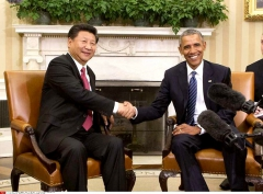 Obama-XiJinping.jpg