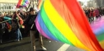 homosexuels,égalité