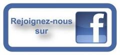 Rejoignez-nous facebook.jpg