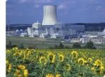 nucléaire,lepage,epr