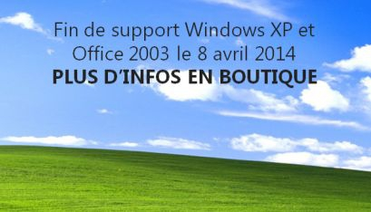 xp,obsolescence,support,microsoft