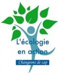 Ecologie en action.jpg