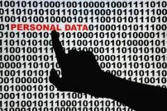 chiffrement,cnil,données,vie privée