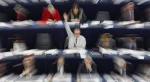 parlement europeen,wwf