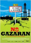 No gazaran.jpg