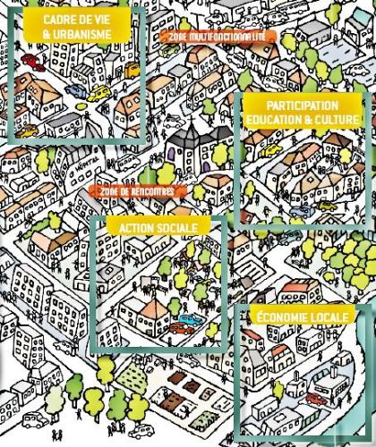 Programme Municipales.jpg