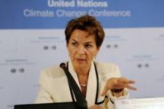 cop21,paris climat,conférence climat,2015,genève