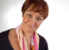 Chantal Cutajar.jpg