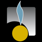 logo_200x200-150x150.png