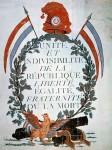republique_francaise_ph_fr0356.jpg