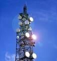 ondes,électromagnétiques,wifi