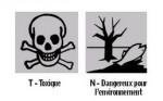 Toxiquephtalates.jpg