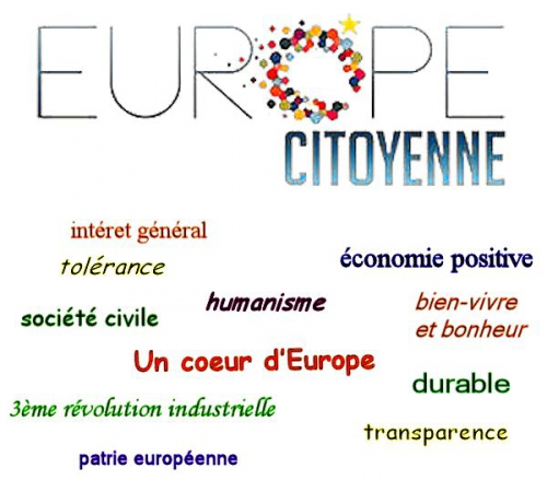 Europe Citoyenne-Patchwork.jpg