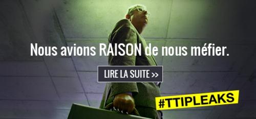TTIPleaks.jpg