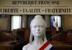 reforme constitutionnelle,constitution,cap21