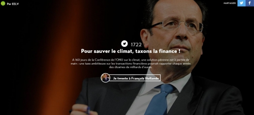 EELV-Hollande.jpg