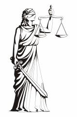 justice.1212490057.jpg