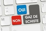 gaz,schiste,moratoire,fracturation,extraction,opecst