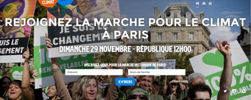 Marche-climat-2.jpg