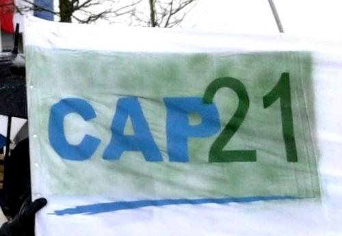 Congrès Cap21.jpg