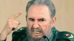 Castro.png