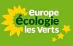 Europe Ecologie Lorraine, eelv lorraine