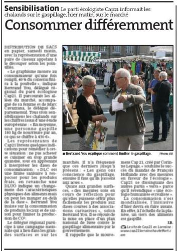 Article Est Répu-2.jpg