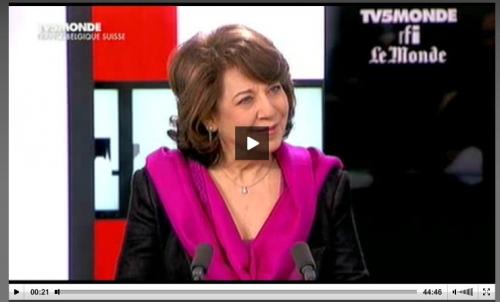 Corinne-TV5Monde.jpg