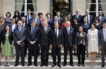 patrimoine,ministres,transparence