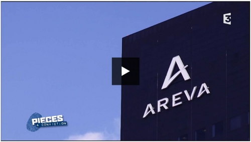areva,lauvergeon