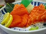 poisson,élevage,saumon,envoyé spécial